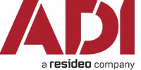 ADI_logo2020