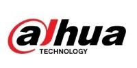 logo Dalhua