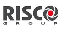 Logo Risico group