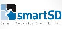 smartsd_logo klein